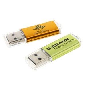 P001 Hot Selling USB Flash Drive